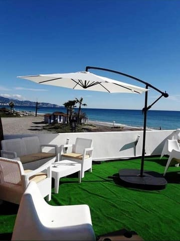 2 chambre Entreprise à vendre à Torrox-Costa - 790 000 € (Ref: 5949974)