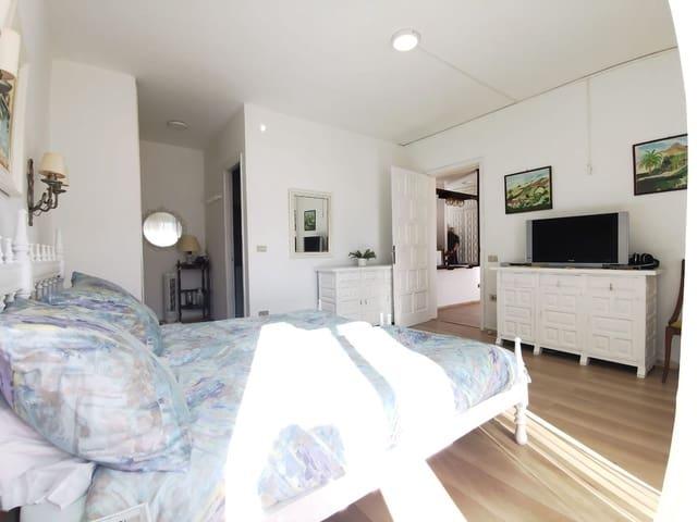 1 camera da letto Appartamento in vendita in Puerto de la Cruz con piscina - 112.000 € (Rif: 6204744)
