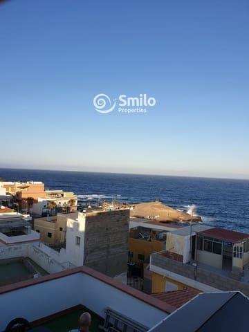 Chalet de 4 habitaciones en La Jaca en venta - 180.000 € (Ref: 5439533)