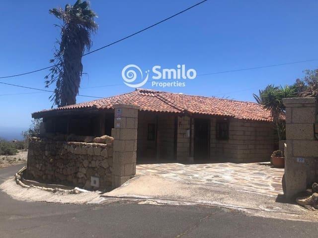 3 slaapkamer Villa te huur in El Salto met garage - € 1.200 (Ref: 5439537)