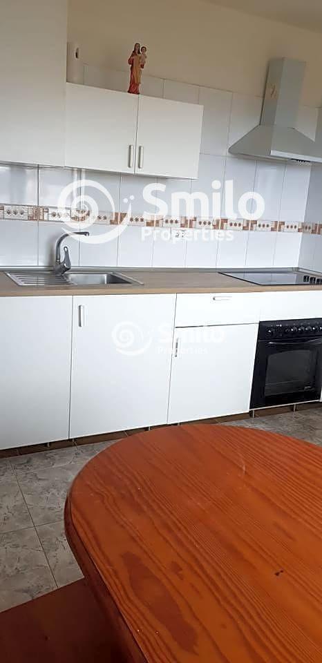 2 bedroom Flat for rent in Granadilla de Abona - € 525 (Ref: 5439578)