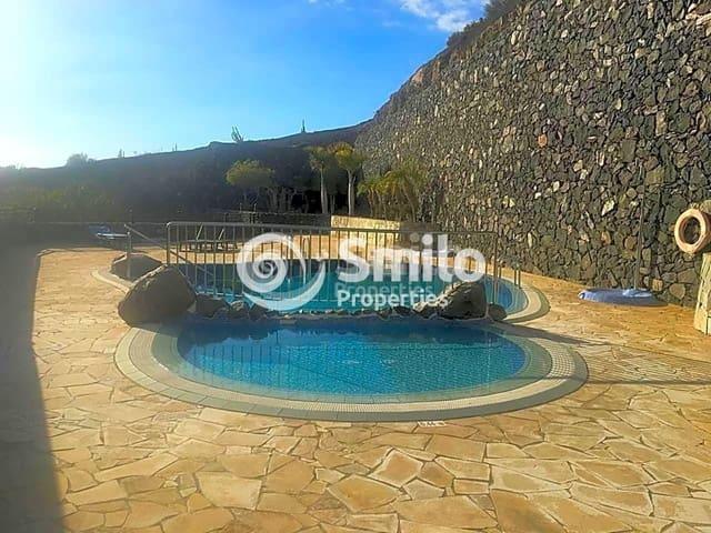 Chalet de 3 habitaciones en Fañabe en venta - 385.000 € (Ref: 5439588)