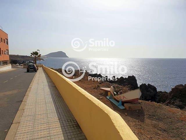 1 soverom Leilighet til salgs i Granadilla de Abona - € 125 000 (Ref: 5439664)