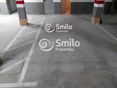Garage zu verkaufen in Costa del Silencio - 17.000 € (Ref: 5439793)