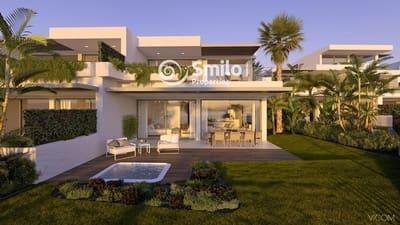 2 bedroom Bungalow for sale in Guia de Isora with pool garage - € 770,000 (Ref: 5452296)