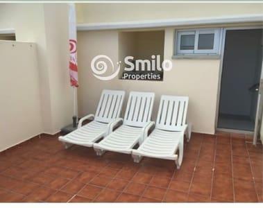 3 slaapkamer Huis te huur in San Isidro de Abona met garage - € 900 (Ref: 5468744)