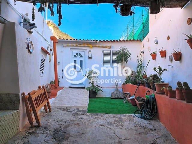 2 soveværelse Villa til leje i Santiago del Teide - € 550 (Ref: 5759879)
