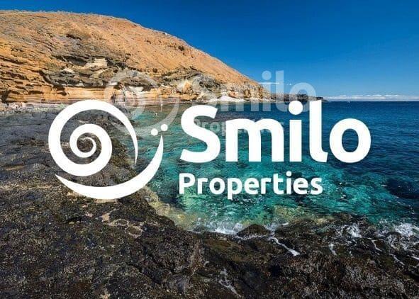 Ubebygd land til salgs i Los Menores - € 49 000 (Ref: 5794012)