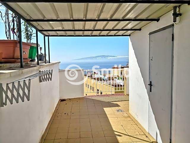 2 chambre Appartement à vendre à Tejina de Guia de Isora - 141 500 € (Ref: 5925182)