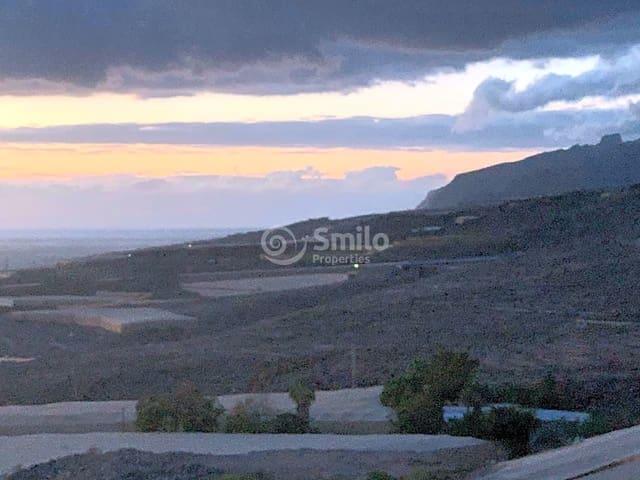 5 chambre Villa/Maison à vendre à Piedra Hincada - 380 000 € (Ref: 6011229)