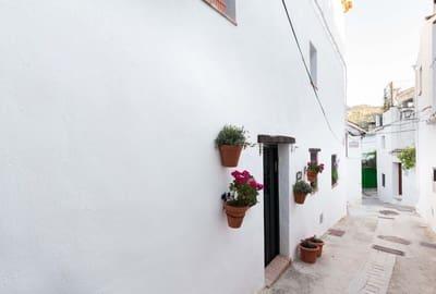 2 bedroom Townhouse for sale in Albunuelas - € 95,000 (Ref: 4062631)