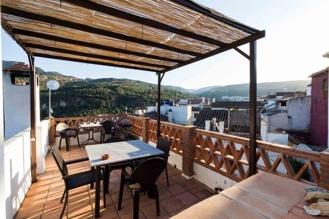 2 quarto Casa em Banda para venda em Albunuelas - 93 000 € (Ref: 4062631)