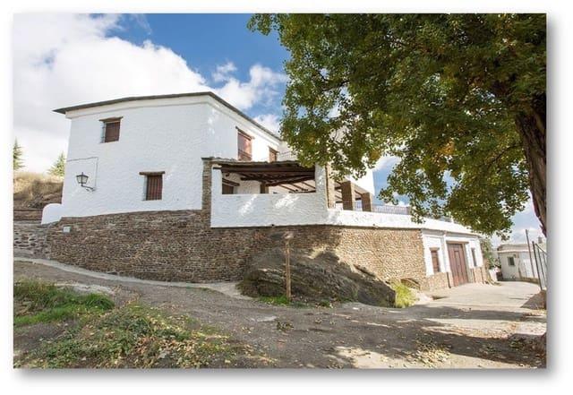 4 camera da letto Villa in vendita in La Taha - 299.000 € (Rif: 5622175)