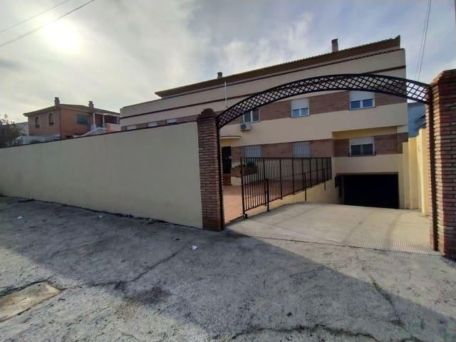 Autotalli myytävänä paikassa Durcal - 6 000 € (Ref: 5758138)