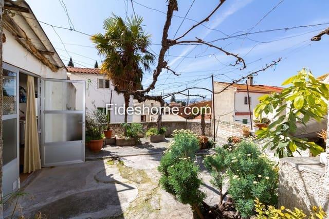 4 quarto Casa em Banda para venda em Niguelas - 130 000 € (Ref: 5971275)