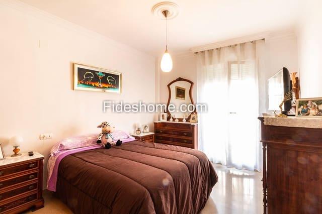 3 quarto Apartamento para venda em Durcal - 80 000 € (Ref: 6024952)