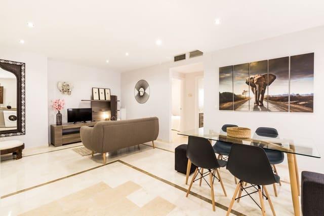 2 soveværelse Lejlighed til leje i Granada by - € 700 (Ref: 6046402)