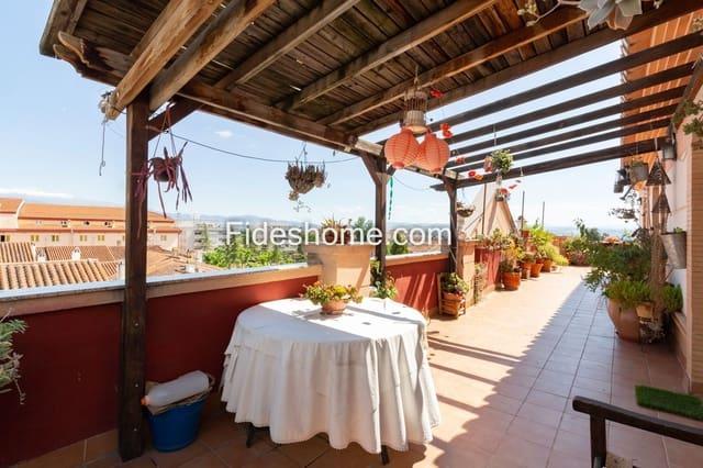 2 camera da letto Attico in vendita in Albolote - 190.000 € (Rif: 6075881)