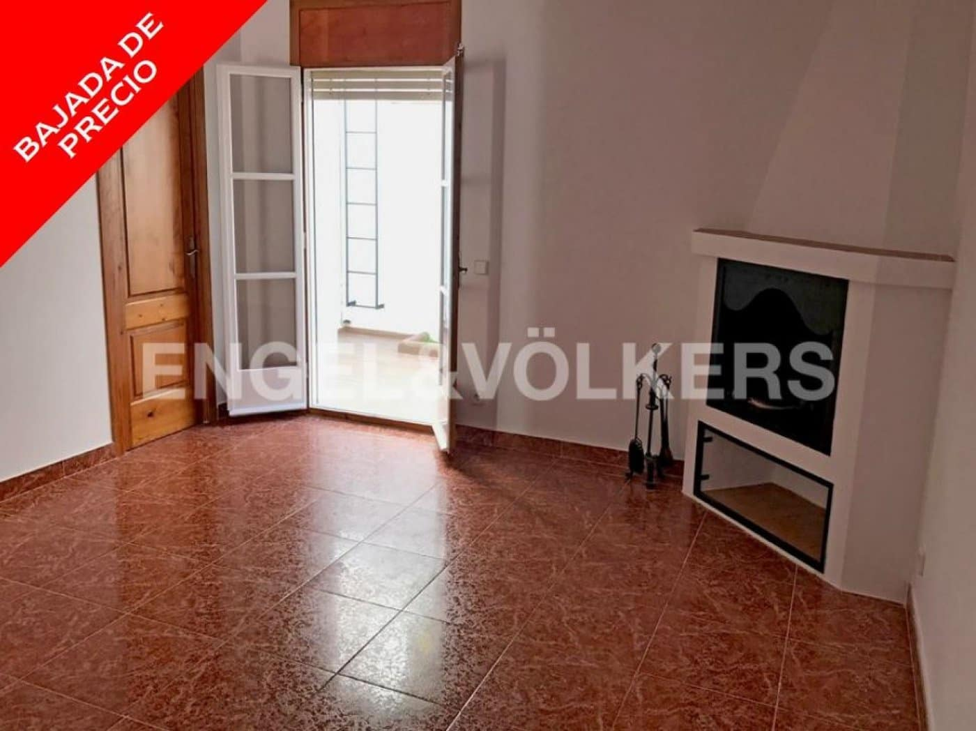 2 bedroom Villa for rent in Sitges - € 1,300 (Ref: 4717843)