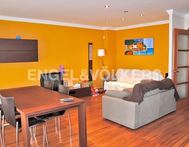 3 soverom Rekkehus til leie i Sitges med garasje - € 1 950 (Ref: 5907352)