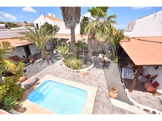 Hotel para venda em Villaverde - 950 000 € (Ref: 6085646)