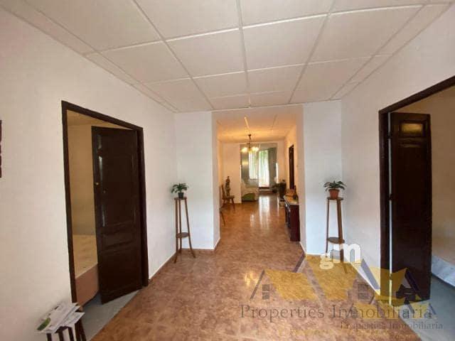 4 soveværelse Byhus til salg i Mengabril - € 29.999 (Ref: 5963293)