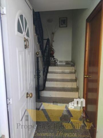 3 soveværelse Lejlighed til salg i Miajadas - € 79.999 (Ref: 5963303)