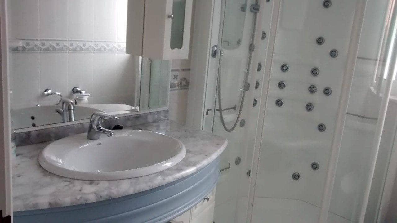 5 bedroom Terraced Villa for sale in Cedeira with garage - € 290,000 (Ref: 5107442)