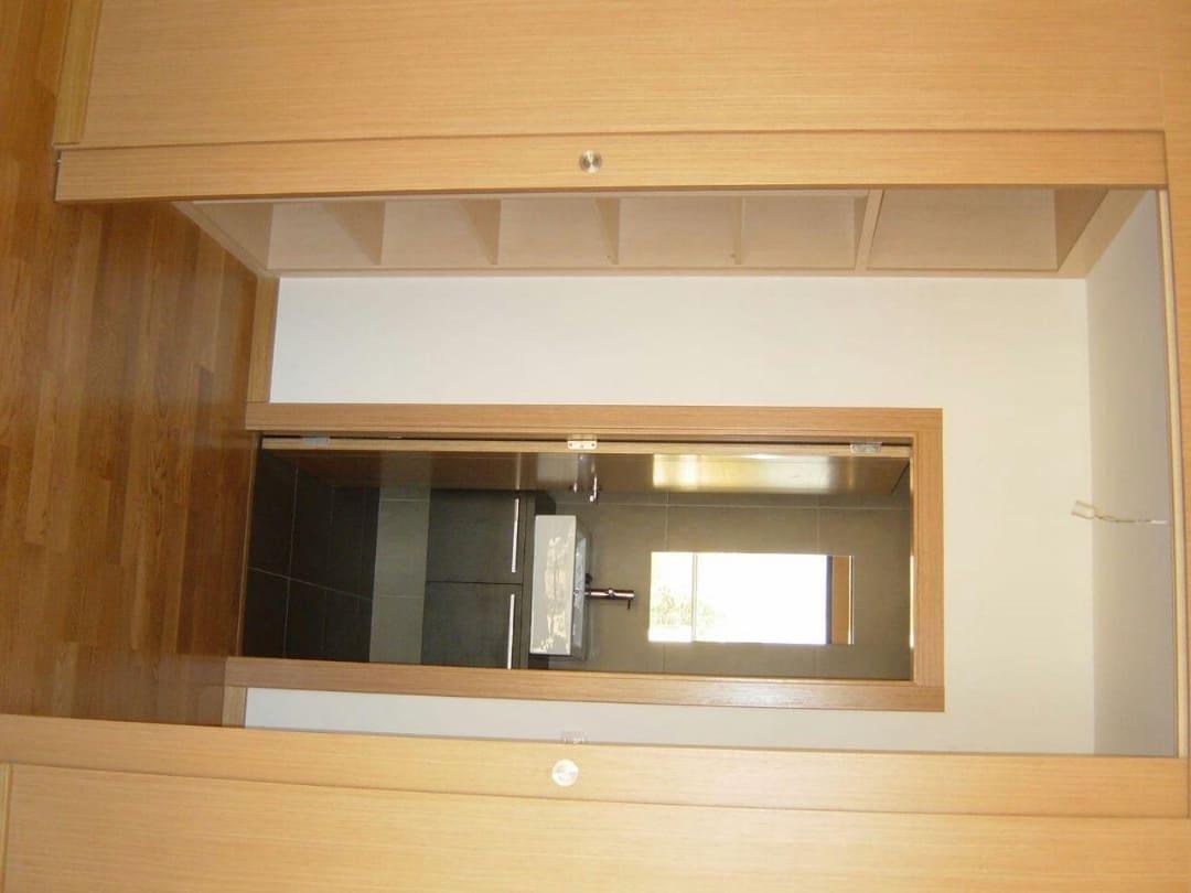 4 makuuhuone Rivitalo myytävänä paikassa Valdovino mukana uima-altaan  autotalli - 300 000 € (Ref: 5108516)