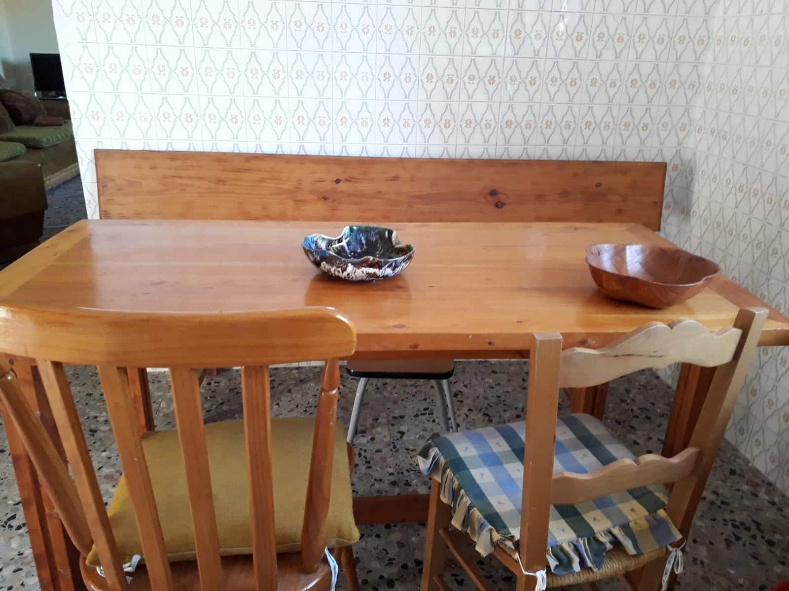 6 bedroom Terraced Villa for sale in Cedeira - € 90,000 (Ref: 5502530)