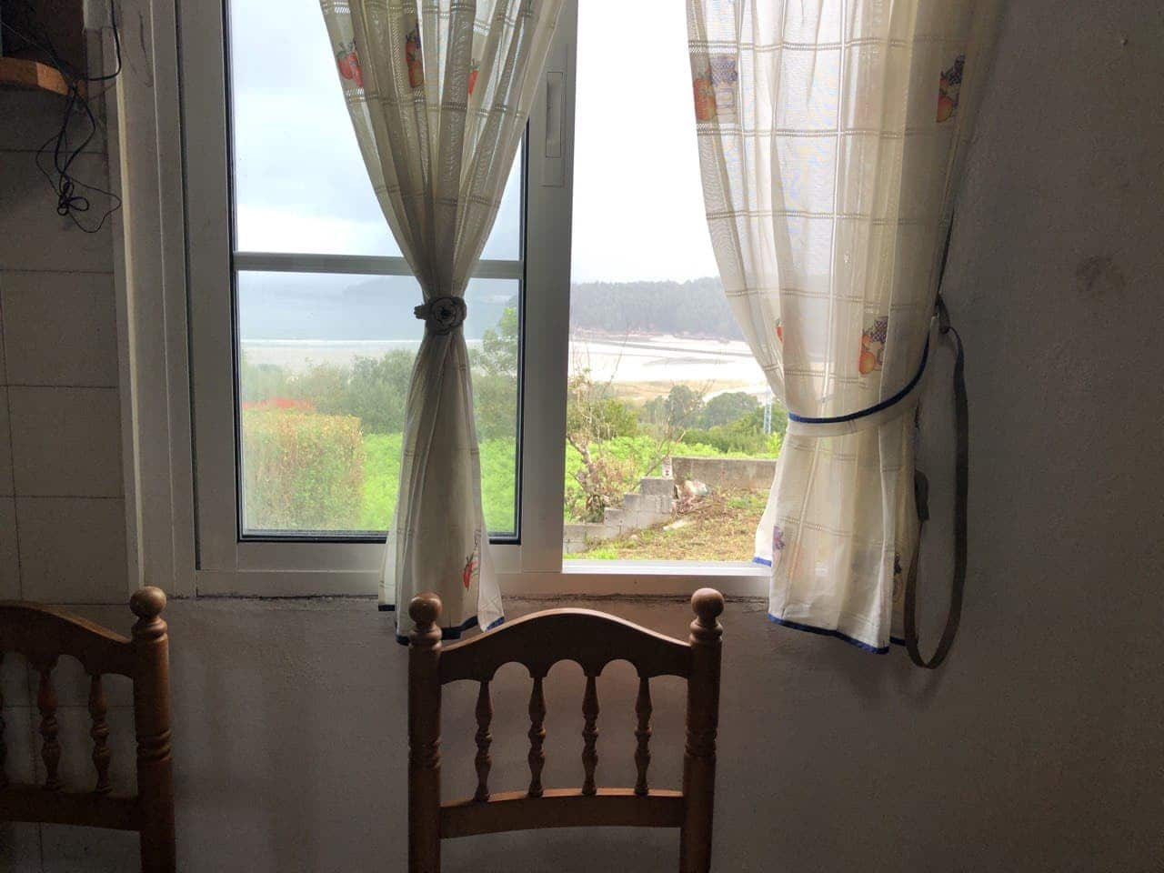 4 bedroom Terraced Villa for sale in Valdovino - € 165,000 (Ref: 6328112)