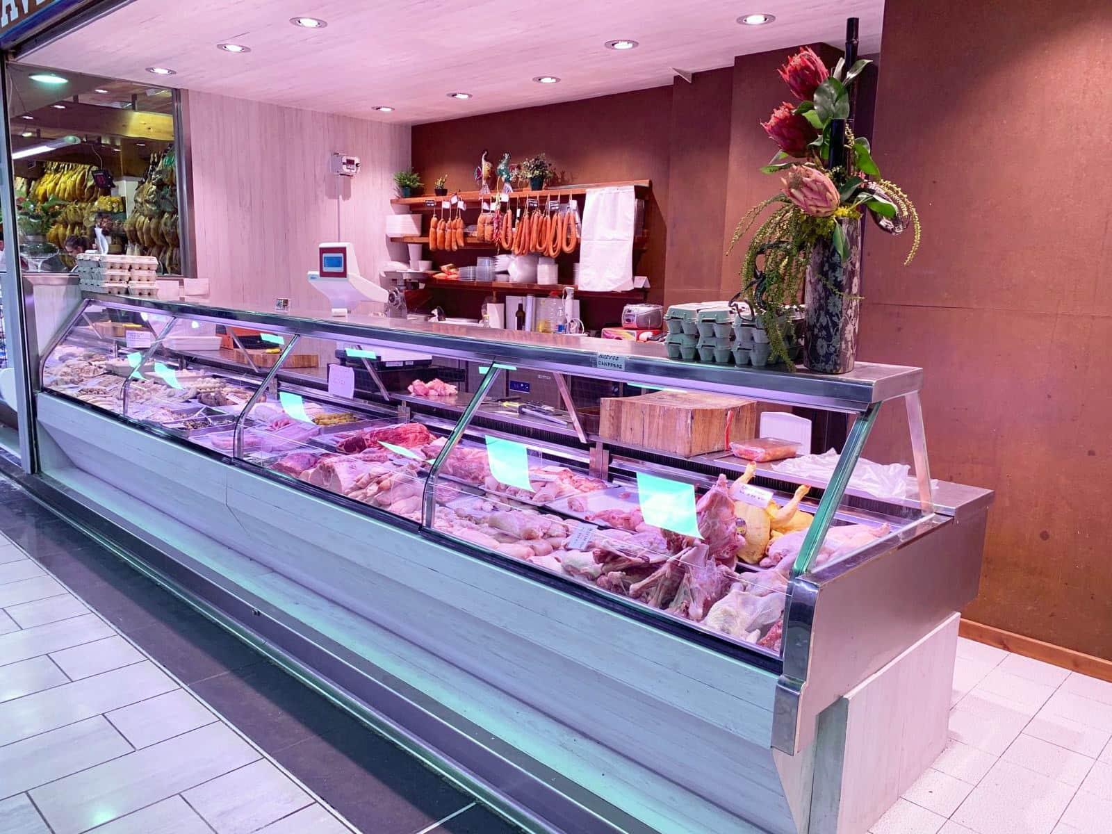 Biznes na sprzedaż w Palma de Mallorca - 175 000 € (Ref: 4486393)