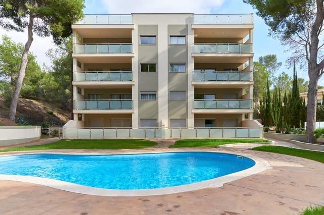 18 soveværelse Byhus til salg i Peguera / Paguera - € 3.399.000 (Ref: 5305171)