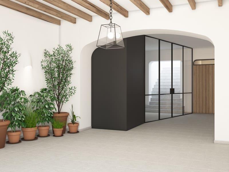 4 camera da letto Casa in vendita in Soller - 1.675.000 € (Rif: 4819938)