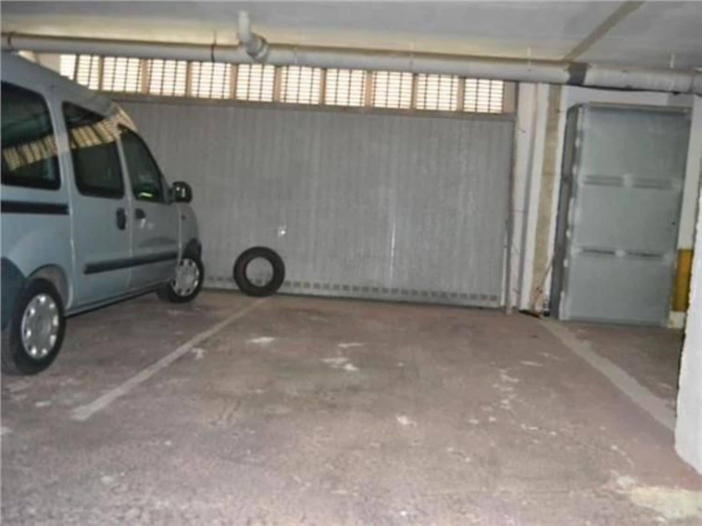 Garage te huur in Cullera - € 100 (Ref: 4475109)