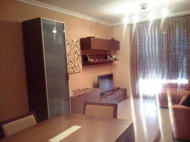 3 sypialnia Apartament na sprzedaż w Favara - 80 000 € (Ref: 4475184)
