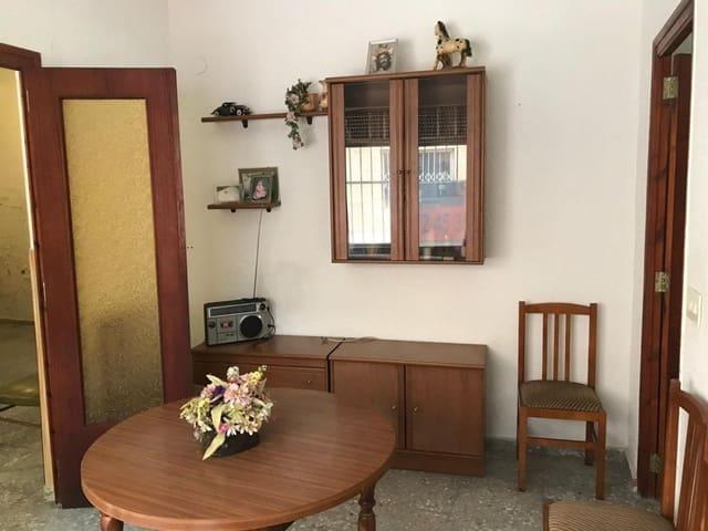 4 sypialnia Willa na sprzedaż w Fortaleny - 45 000 € (Ref: 4475366)