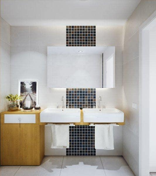 Chalet de 3 habitaciones en Pilar de la Horadada en venta - 317.000 € (Ref: 4034247)