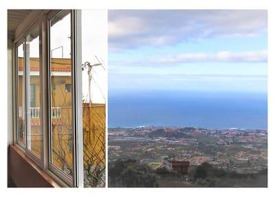 2 chambre Maison de Ville à vendre à La Orotava - 75 000 € (Ref: 5038372)