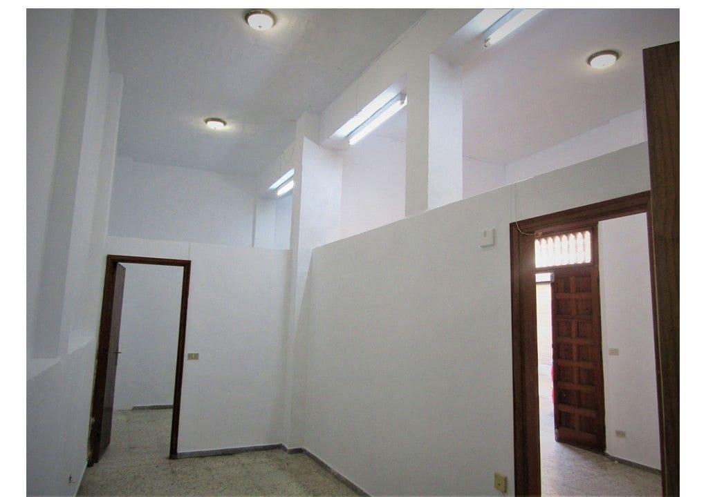 Boutique à vendre à La Orotava - 32 900 € (Ref: 5171203)