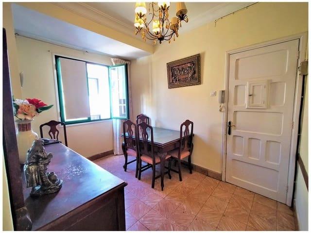 3 sypialnia Dom szeregowy na sprzedaż w La Orotava - 68 000 € (Ref: 5681246)