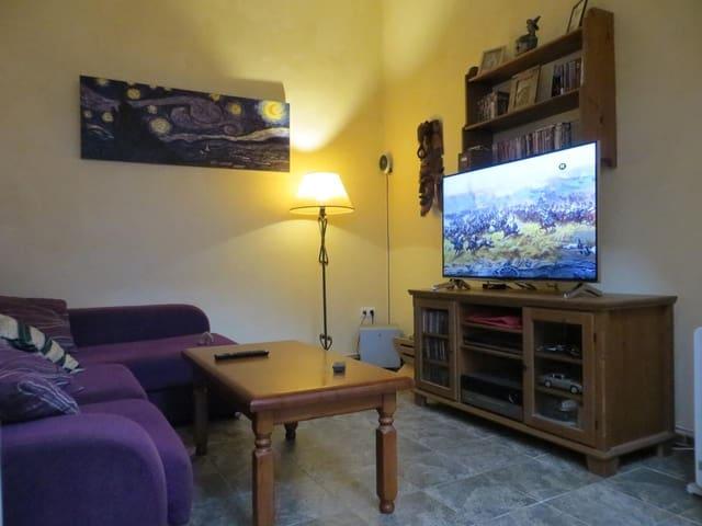 3 bedroom Villa for sale in Turre - € 95,000 (Ref: 5295518)