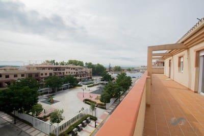 Ático de 3 habitaciones en Atarfe en venta con garaje - 139.900 € (Ref: 4309422)