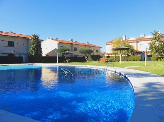4 bedroom Apartment for holiday rental in S'Agaro with pool garage - € 5,700 (Ref: 5996315)