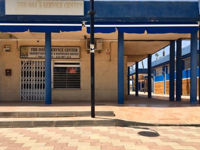 Komercyjne na sprzedaż w Los Narejos - 69 900 € (Ref: 5596150)