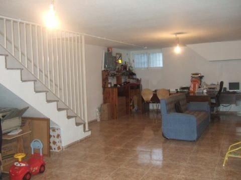 3 chambre Appartement à vendre à Monteagudo - 72 000 € (Ref: 5978365)