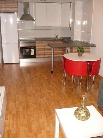 2 soveværelse Lejlighed til leje i Churra med garage - € 575 (Ref: 5981441)