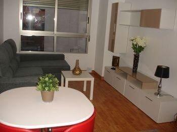 2 soveværelse Lejlighed til leje i Churra med garage - € 650 (Ref: 5981441)