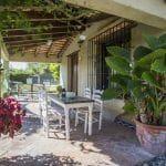 2 soveværelse Finca/Landehus til leje i San Pablo de Buceite med swimmingpool - € 1.000 (Ref: 5775549)
