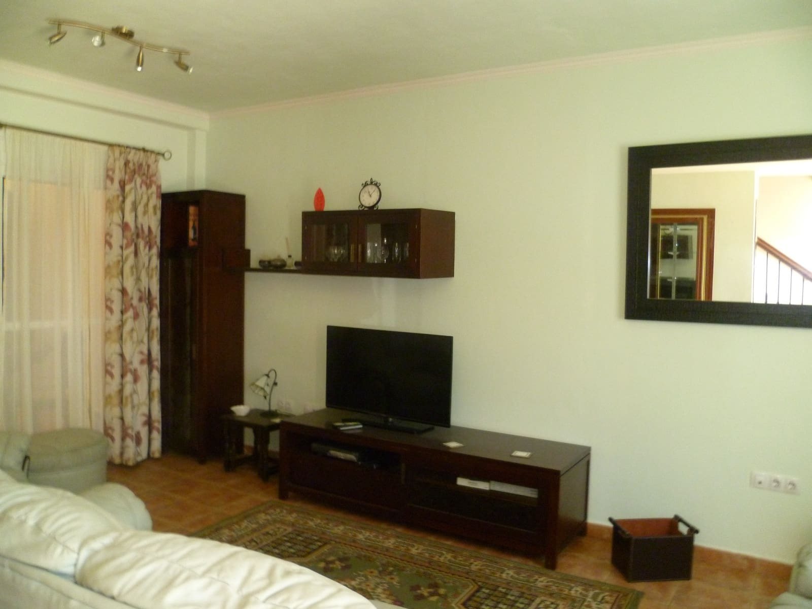 3 chambre Maison de Ville à vendre à Jimena de la Frontera - 130 000 € (Ref: 5987133)
